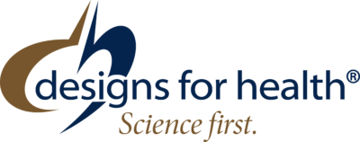 Designs for Health - Science First.