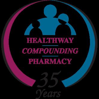 Healthway Compounding Pharmacy - 35 Years